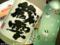 日本酒_120101
