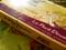 チーズの木箱_120113