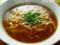マルちゃん正麺_120123-2