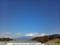 MtFuji_120127_1245