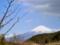 MtFuji_120208_1250