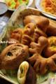 百姓のパン工房_120222-2