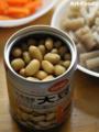 水煮大豆缶_120302