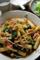 トック入り肉野菜炒_120304