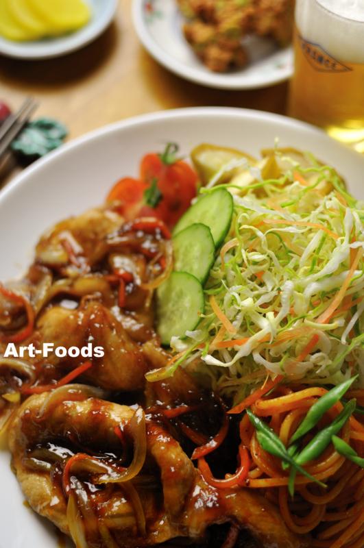f:id:artfoods:20120322071244j:image:w320:right