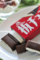 板チョコアイス_120321