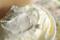 モウ-クリーミーチーズ_120321-2