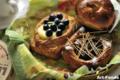 グルッペのパン_120407