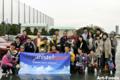 メガニスト・ジャポン-浜名湖オフ2012_120414