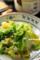 春キャベツの塩麹漬_120427