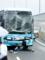 バス事故_NAO_120619