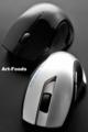 新旧マウス2012_120622