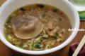 香味塩らぁ麺_120622-3