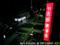 ホテル水上の窓から_120915