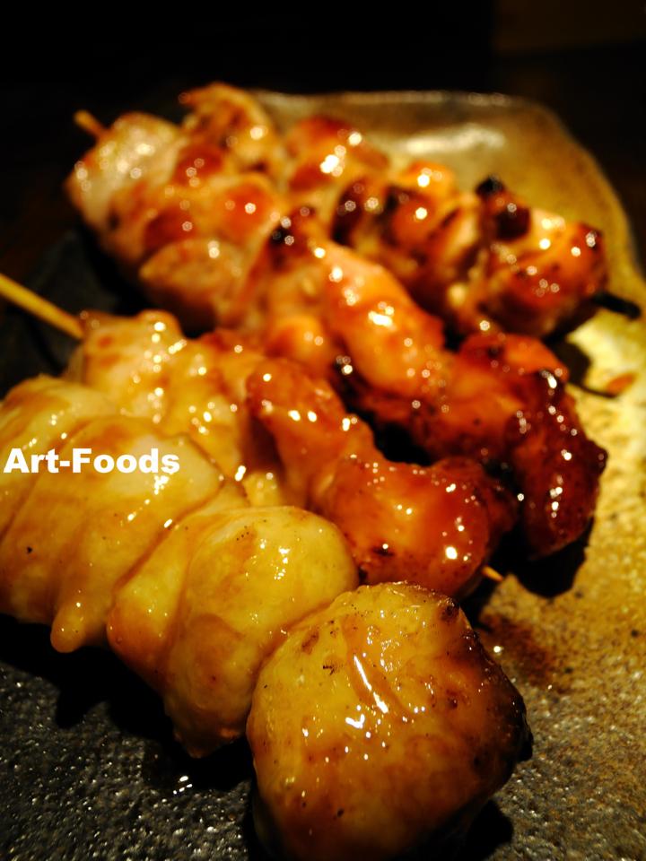 f:id:artfoods:20130105104846j:image:w320:left
