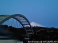 MtFuji_130125_1721@蓬莱橋