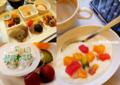 朝食ブッフェ@静鉄ホテルプレジオ_130502