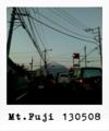 MtFuji_130508_1821