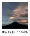 MtFuji 130626_1909