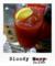 Bloody SuZAn _130703