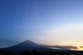 MtFuji_130818_0523