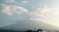 MtFuji_130831_0611