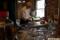 ひなたぼっこ厨房_140126