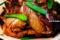 真鯛の兜煮_140201