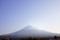 MtFuji_140401_0625