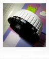 Holga25mmF8-Eマウント_140405