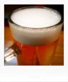 生ビール中_140411
