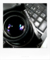 Fujian50mm1.4_140506-1