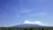 MtFuji_140518_0935