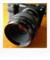 神レンズZUIKO-MACRO-50mmF2_140518
