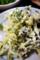 タラの芽とコゴミの天ぷら_140508