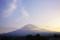 MtFuji_140524_0508