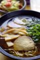 マルモ醤油ラーメン_140622