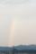 Rainbow_140803_0513