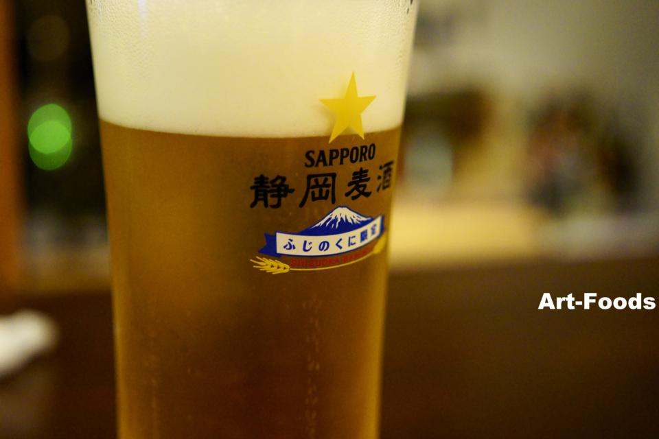 静岡麦酒_140726@Shima