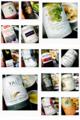 夏のドリンク事情2014ワイン編_AMR500px