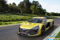 RenaultSportRS01