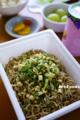 ペヤング焼き蕎麦ねぎ塩風味_140914-2