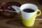 サービスのコーヒー@いとう食堂_141030