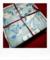 加賀温泉幕の内弁当復刻掛紙版_141101-2