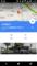 そば処天一GoogleMap_2014-11-17-12-46-40