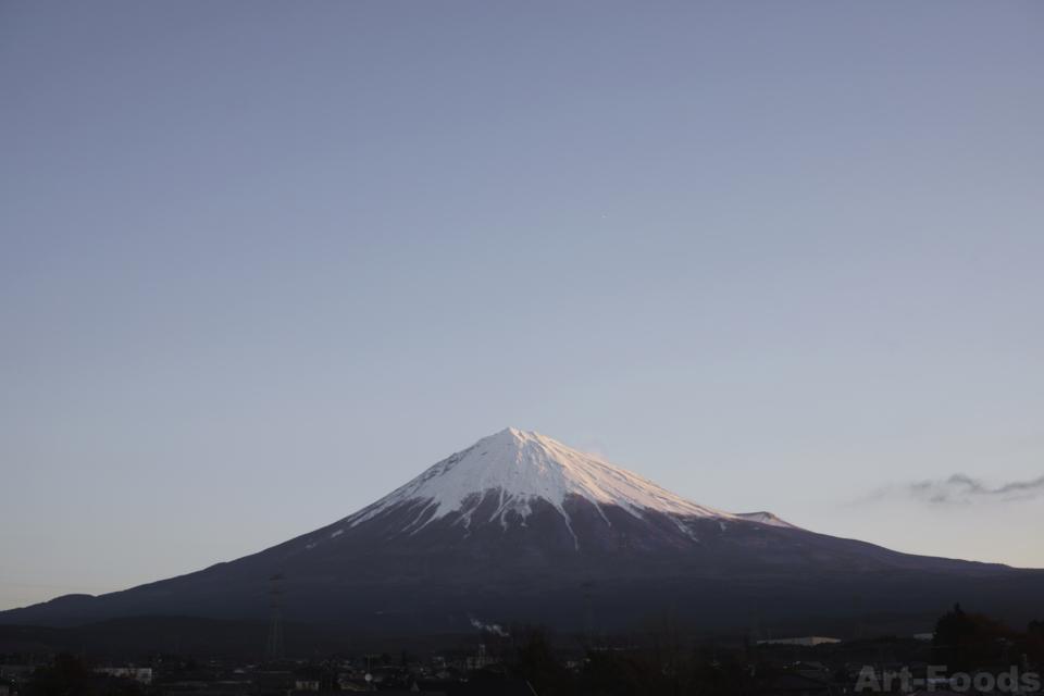 MtFuji_141221_0658