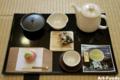 茶席体験お茶セット_141214