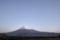 MtFuji_141225_0703
