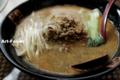 担々麺@丸福_141228