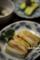 鮭と白菜の重ね漬_150613
